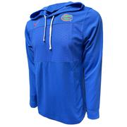 Florida Nike Light Weight Hoody
