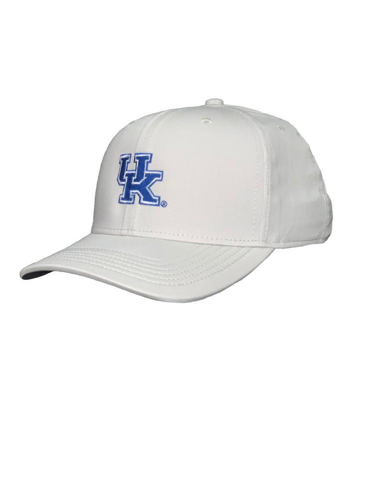 Kentucky Nike Golf Aerobill Hat