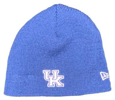 Kentucky New Era