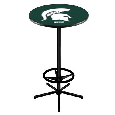 Michigan State 36