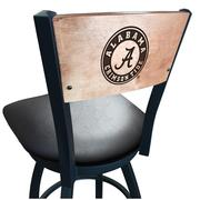 Alabama 30