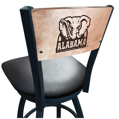 Alabama Elephant 30