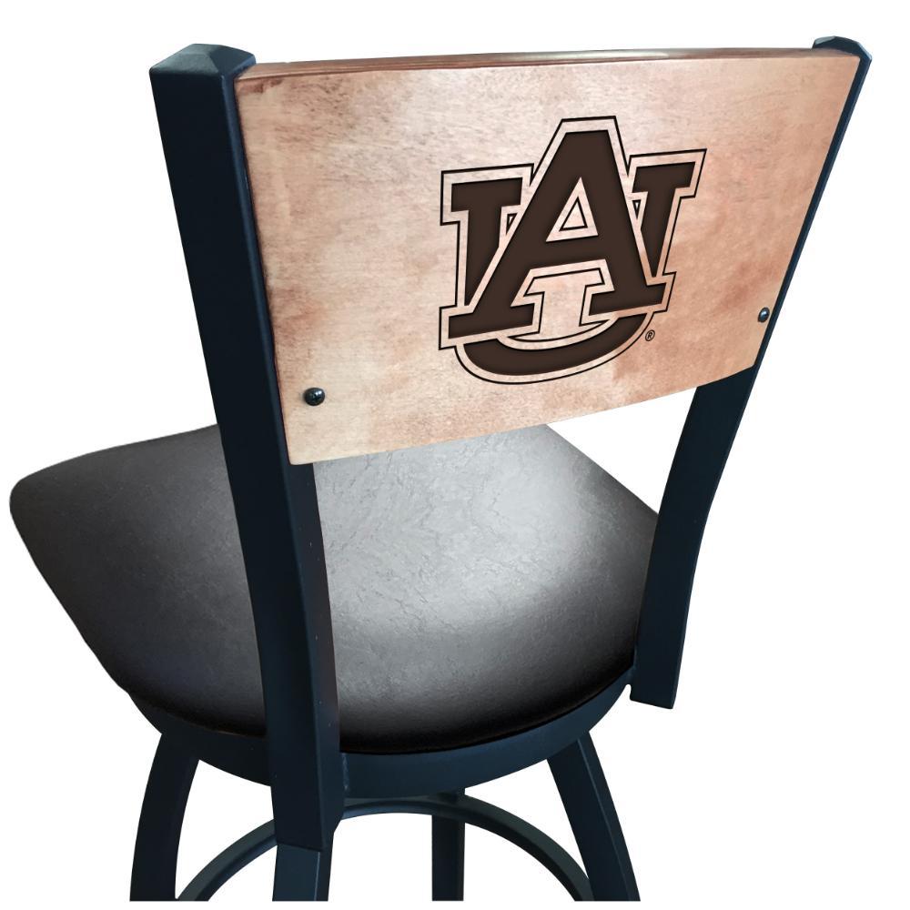Auburn 30