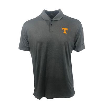 Tennessee Nike Golf Men's Vapor Texture Polo