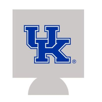 Kentucky UK Logo Can Hugger