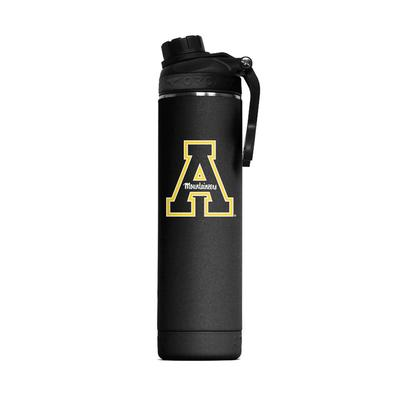 Appalachian State ORCA Hydra 22 oz Bottle