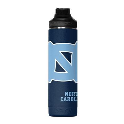 UNC ORCA Hydra 22 oz Bottle