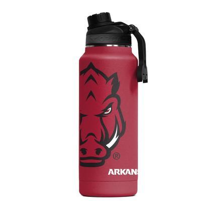 Arkansas ORCA Hydra 34 oz Bottle