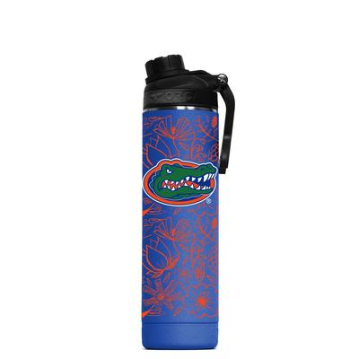 Florida ORCA Hydra 22 oz Bottle