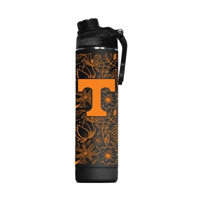 Tennessee ORCA Hydra 22 oz Bottle