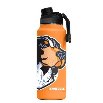 Tennessee ORCA Hydra 34 oz Bottle
