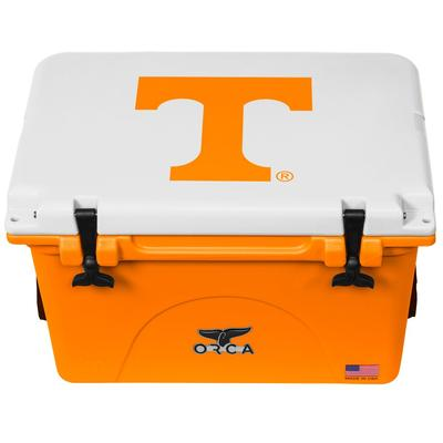 Tennessee ORCA 40 Quart Cooler