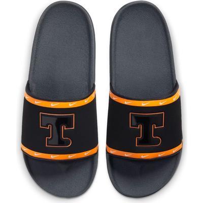 Tennessee 2021 Nike Offcourt Slides