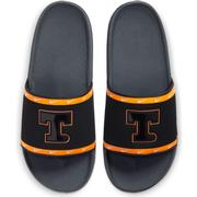 Tennessee 2021 Nike Offcourt Slides
