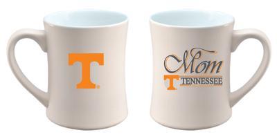 Tennessee 16 oz Mom Mug