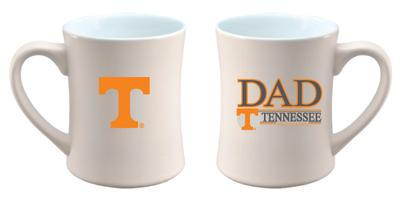 Tennessee 16 oz Dad Mug