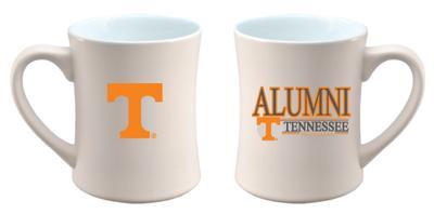 Tennessee 16 oz Alumni Mug