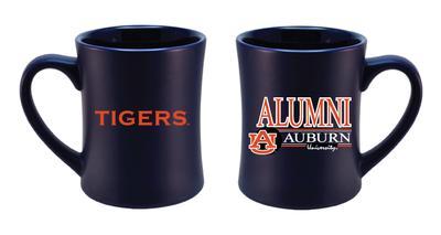 Auburn 16 oz Alumni Mug