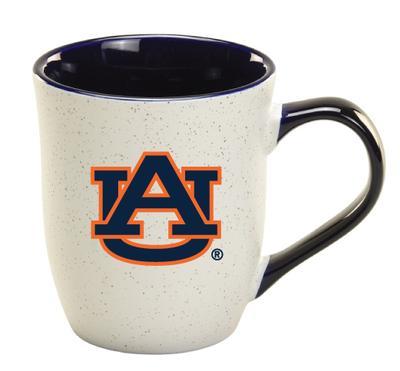 Auburn 16 oz Granite Mug