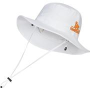 Tennessee Nike Golf Vault Uv Bucket Hat