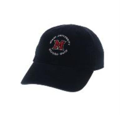 Miami League Youth EZY Adjustable Hat