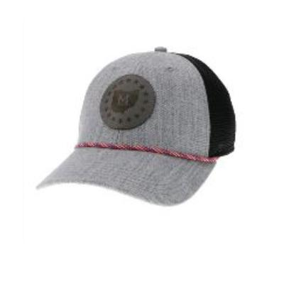 Miami League LPS with USA Cord Adjustable Hat