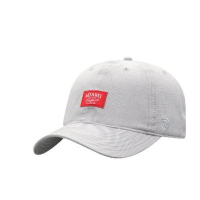 Miami Top of the World 1809 Adjustable Hat