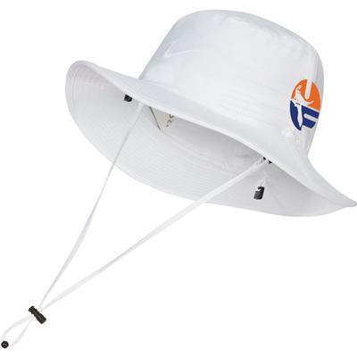 Florida Nike Golf Vault UV Bucket Hat