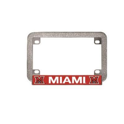 Miami Motorcycle Frame
