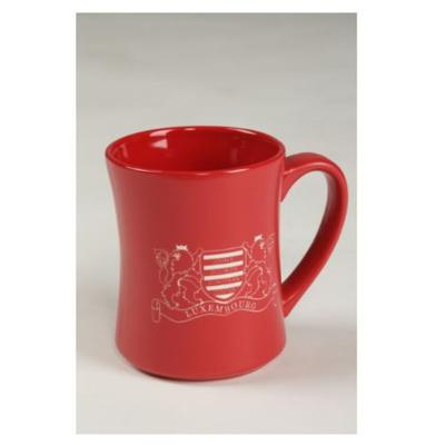 Miami Luxembourg Mug