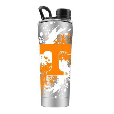 Tennessee GTL 24 oz Splatter Shaker