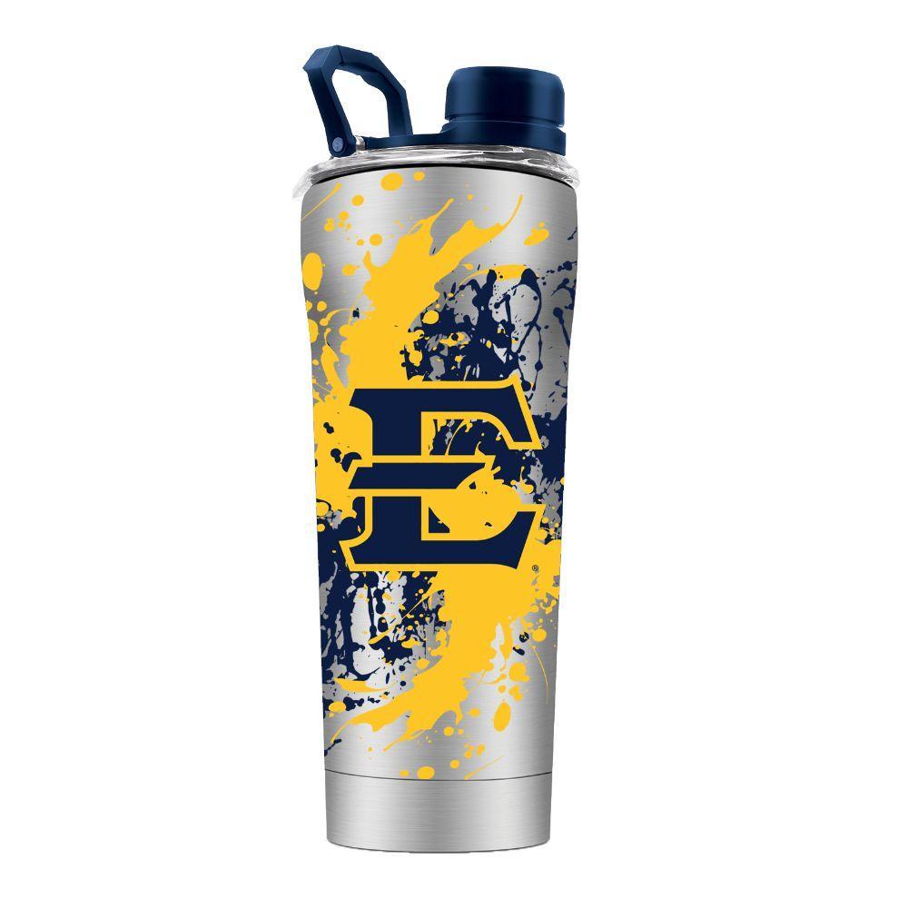 Etsu Gtl 24 Oz Splatter Shaker