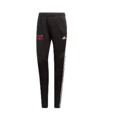 Miami Adidas Tiro Sweatpants