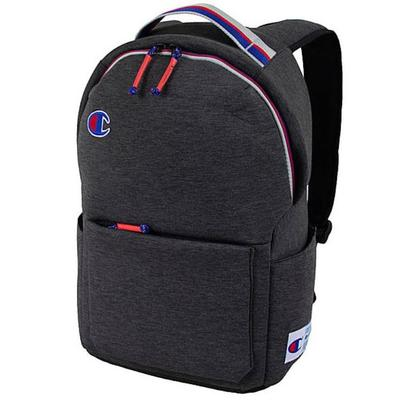 Miami Champion Backpack
