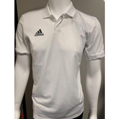 Miami Adidas Team Polo