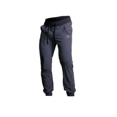 Miami Ivy Citizens Men's Jogger Pants
