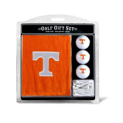 Tennessee Vols Golf Gift Set