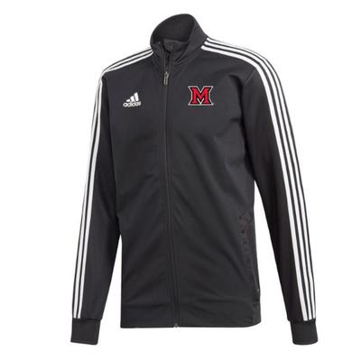 Miami Adidas Tiro19 Training Jacket