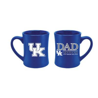 Kentucky 16 oz Dad Mug