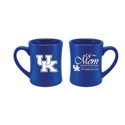 Kentucky 16 oz Mom Mug