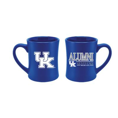 Kentucky 16 oz Alumni Mug