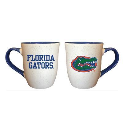 Florida 16 oz Granite Ceramic Mug