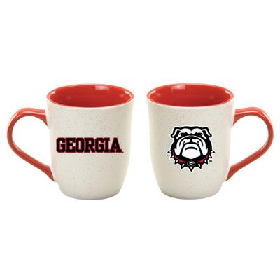 Georgia 16 oz Granite Ceramic Mug