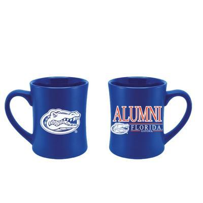 Florida 16 oz Alumni Mug