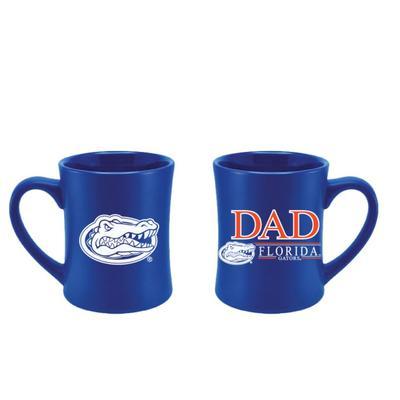 Florida 16 oz Dad Mug