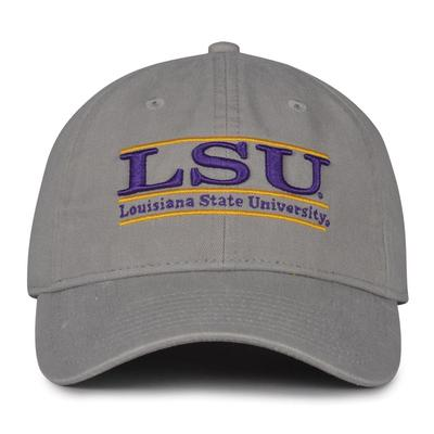 LSU The Game LSU Bar Hat