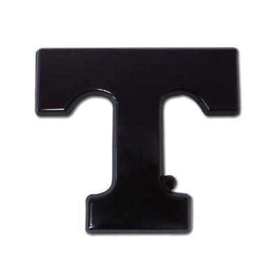 Tennessee Black Power T Emblem