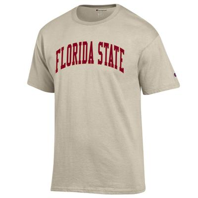 Florida State Champion Arch Tee