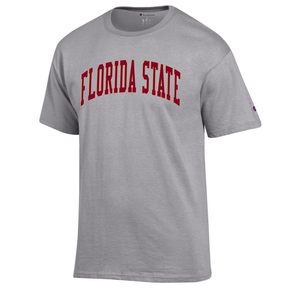 Florida State Champion Arch Tee