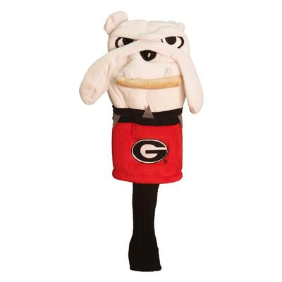 Georgia Mascot Headcover